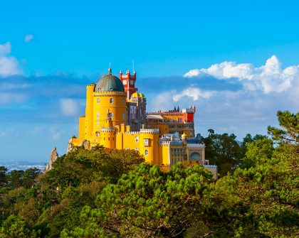 sintra_and_coast_rural_tour_2